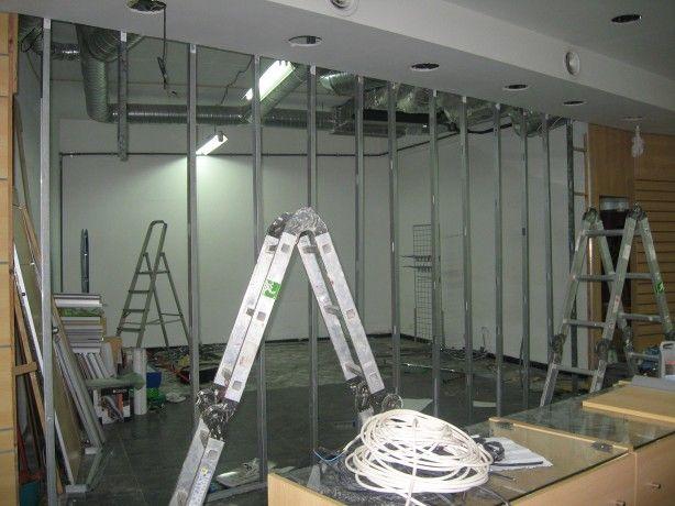 Foto 3 de Remodelações Medeiros