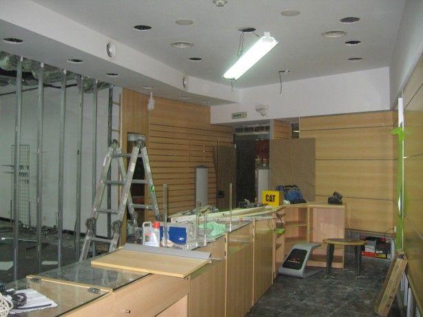 Foto 1 de Remodelações Medeiros