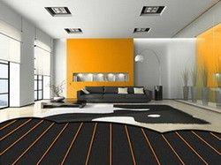 Foto 1 de Globalconfort - Equipamentos Para a Habitação, Unip, Lda