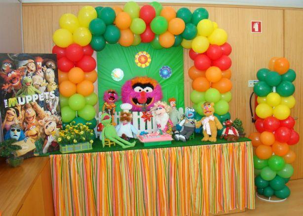 Foto 5 de Festa das Cores - Organização de Eventos, Lda