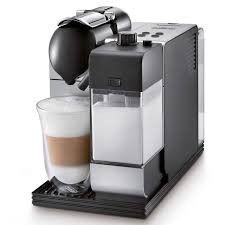 Foto 6 de Nespresso, Norteshopping