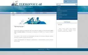 Foto de Termoinsular - Equipamentos Térmicos, Lda