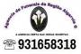 Logo Agencia Funeraria Região Algarvia