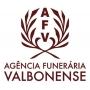 Agência Funerária Valbonense