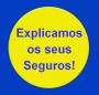 Logo FRANCISCO MOREIRA DA SILVA(Distribuição de Seguros)