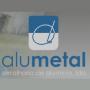 Alumetal - Serralharia de Alumínio, Lda