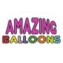 Amazing Balloons - Decoração de Eventos, Lda