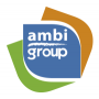 Logo Ambigroup SGPS S.A.