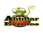 Logo Animar eventos