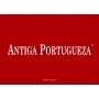 Antiga Portugueza, Unipessoal Lda