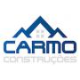 Luís Carmo - Engenharia e Construção, Unipessoal Lda