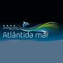 Logo Aparthotel Atlântida Mar