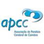 APCC - Associação de Paralisia Cerebral de Coimbra