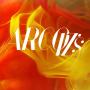 Logo Arco Iz