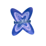 Logo Aroundgalaxy - Unipessoal Lda