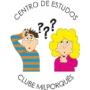 Associação Clube Milporquês