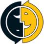 Logo Associação de Apoio aos Doentes Depressivos e Bipolares (ADEB)