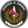 Logo Associação de Comandos