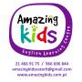Logo Associação Educanima