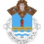 Logo Associação Humanitaria e Social Casa do Povo de Barril de Alva