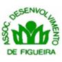 Logo Associação para o Desenvolvimento de Figueira