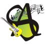 Logo Arte do Saber - Ateliê de Música