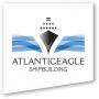 Atlanticeagle Shipbuilding, Lda