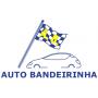 Logo Auto Bandeirinha