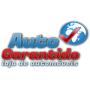 Logo Auto Garantido - Loja de Automóveis, Lda