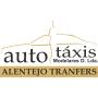 Auto Táxis Modelares D. Lda