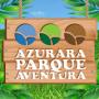 Logo Azurara Parque Aventura