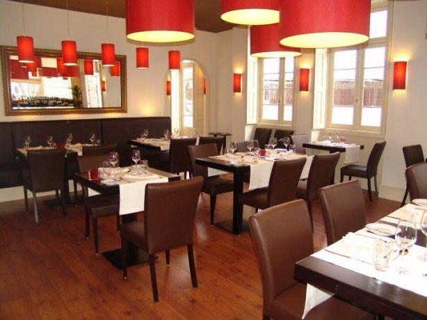 Foto 3 de Restaurante Essência, Lda