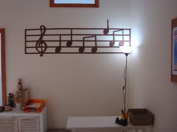 Foto 1 de Arte do Saber - Ateliê de Música