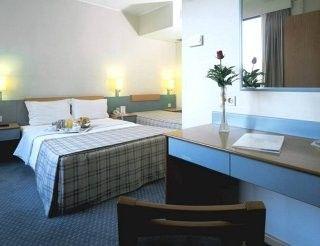 Foto 5 de Hotel Carandá