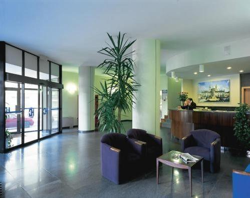 Foto 3 de Hotel Carandá