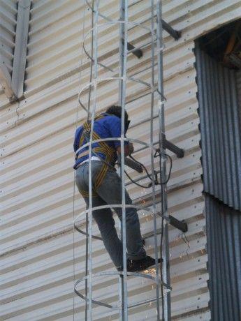 Foto 1 de Thidemar Serviços de Construção Civil