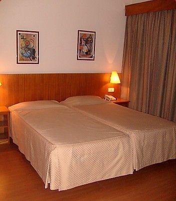 Foto 5 de Hotel Dom Vilas