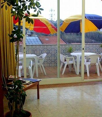 Foto 7 de Hotel Dom Vilas