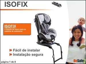 Foto 6 de Fun Baby Design, Lda