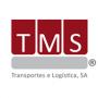 Logo Tms - Transportes e Logistica, SA