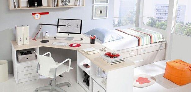 Foto 3 de Spazint Home Concept