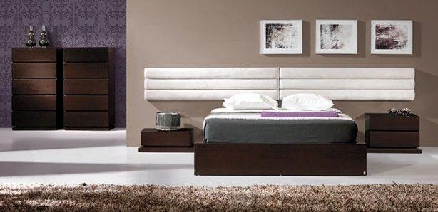 Foto 9 de Spazint Home Concept