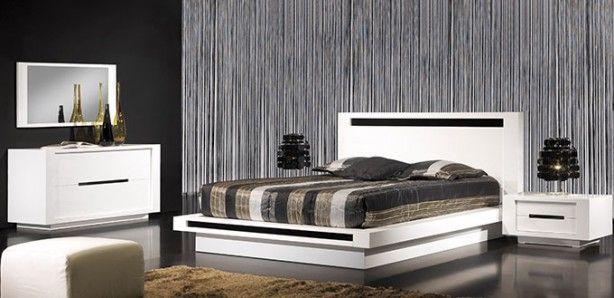 Foto 12 de Spazint Home Concept