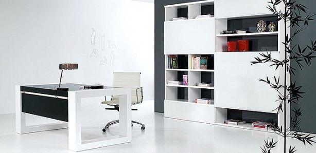 Foto 13 de Spazint Home Concept