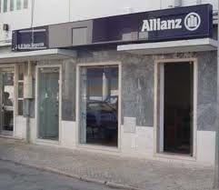 Foto 1 de Companhia de Seguros Allianz Portugal, SA