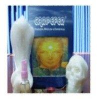 Foto 4 de Carpefer - produtos místicos e esotéricos