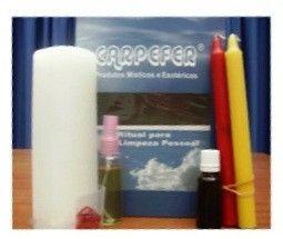 Foto 6 de Carpefer - produtos místicos e esotéricos