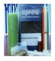 Foto 9 de Carpefer - produtos místicos e esotéricos