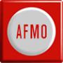 Logo A. F. Marques & Oliveira, Lda