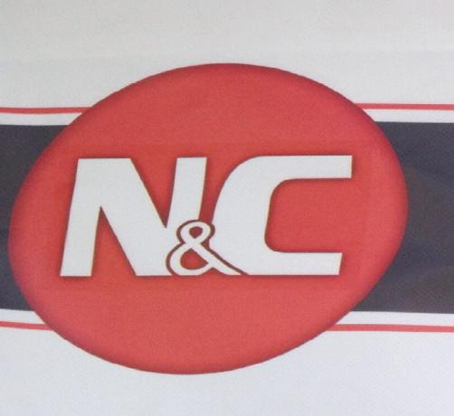 Foto 1 de N&C Auto Service